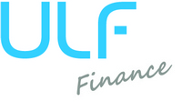 ULF Leasing logo